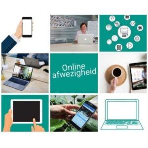 Online marketing-socialmedia-bedrijven-communicatie