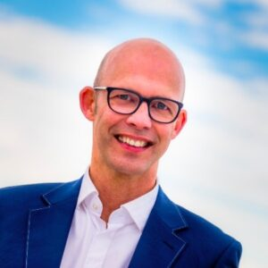 Online Marketing door middel van Social Media gebruik